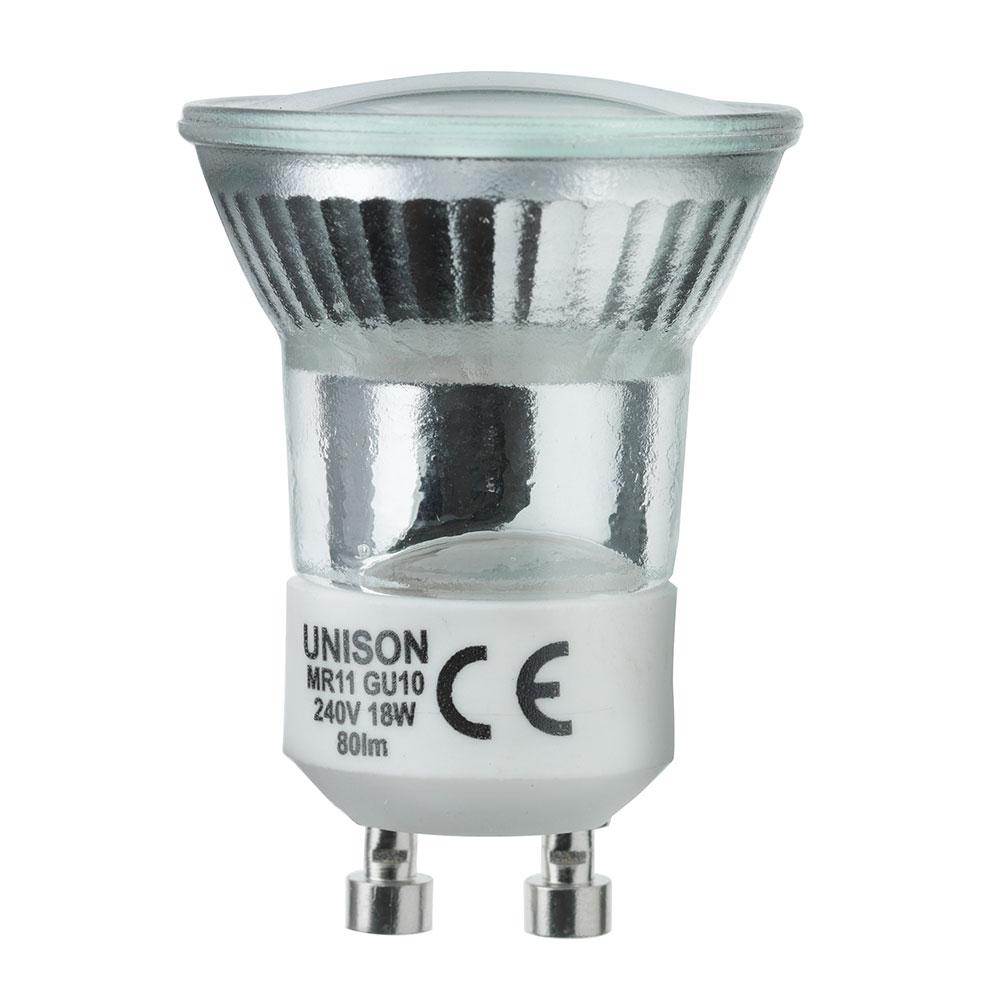 G4 Led Bulb >> GU10 Mini Halogenlampa 35W - Halogenlampor | Lampgallerian.se