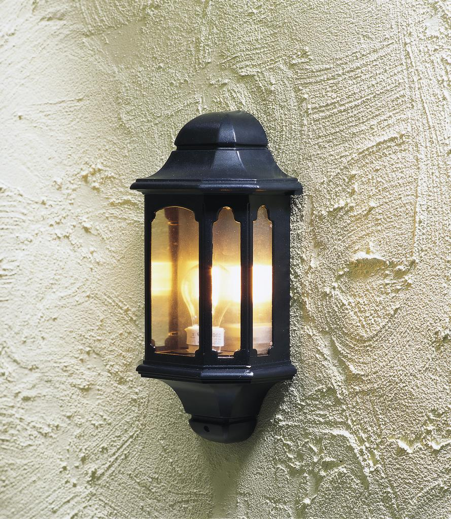 7096 v u00e4gglykta   V u00e4gglampor   Lampgallerian se
