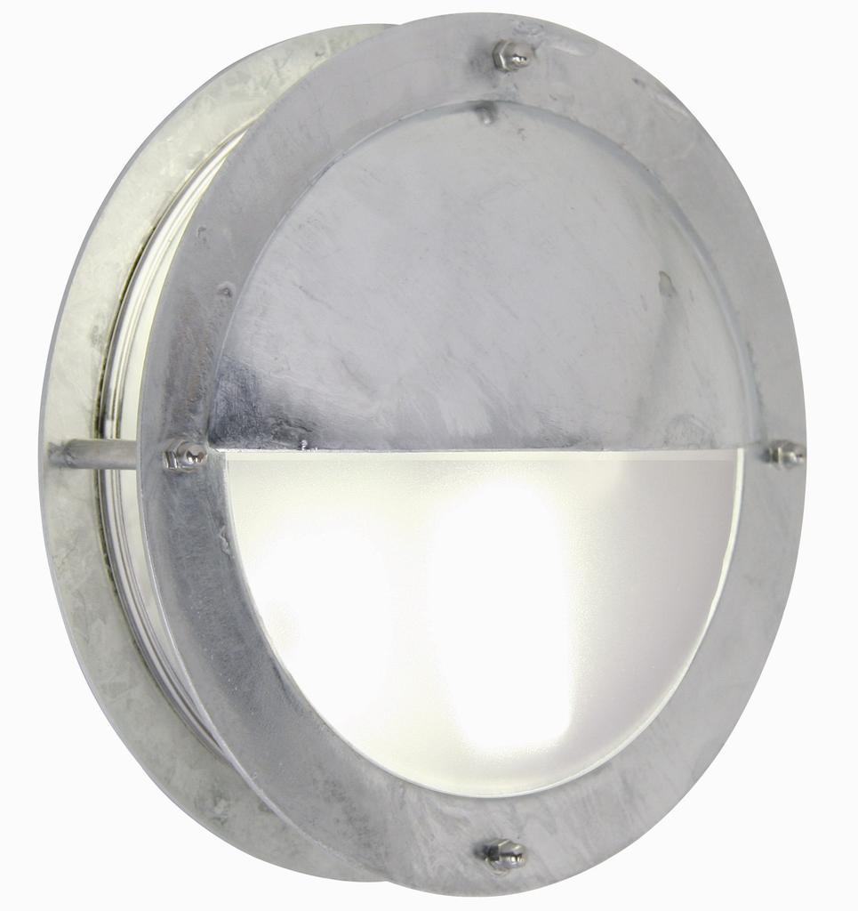 Malte Utomhusbelysning Lampgallerian Se