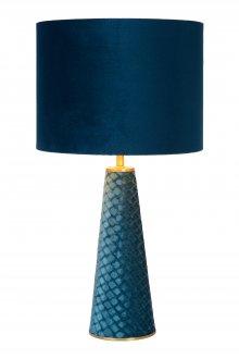 Bordslampor Köp en snygg bordslampa | LampGallerian.se