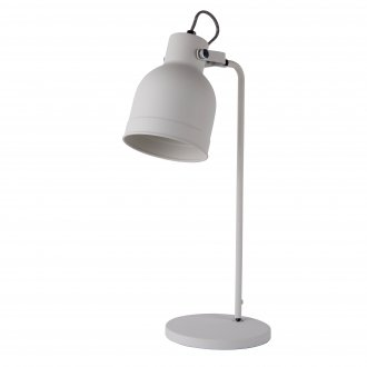 Miami bordlampa