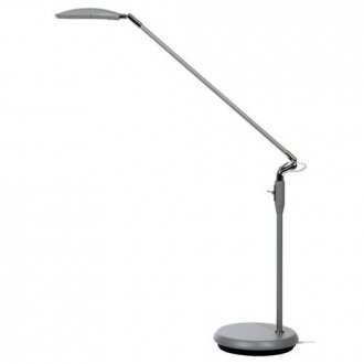 Spectra bordlampa LED