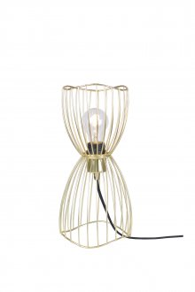 Bordslampa/Taklampa Mini Ray