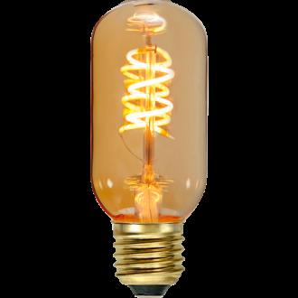 E27 Lyktlampa Normal Lyktlampor Konstsmide | Lampgallerian.se