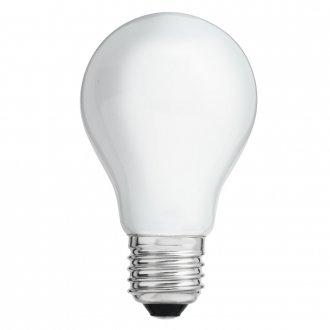 GY6.35 Halogenlampa 50W Halogenlampor Unison