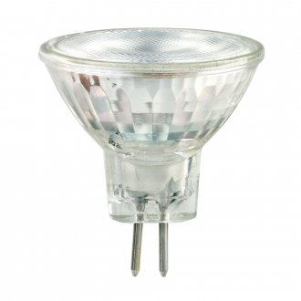 MR11 LED 2,5W dimbar