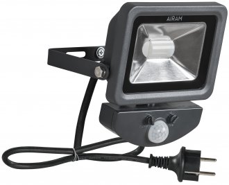 E14 Reflektor Led 3 6w Led Lampor Lampgallerian Se