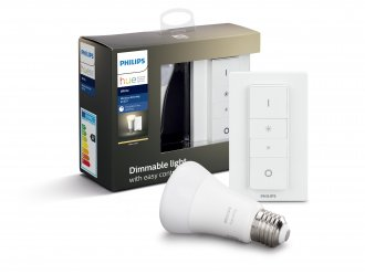 Philips Hue DIM kit 9W
