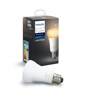 Philips HueWA 8.5W E27