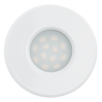 Igoa downlight