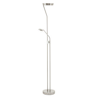 Sarrione golvlampa LED