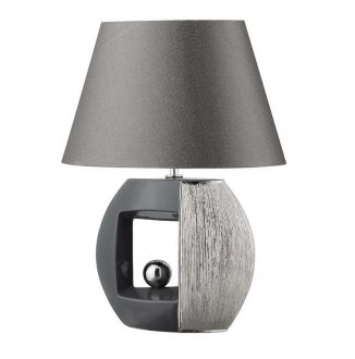 Stripe bordlampa