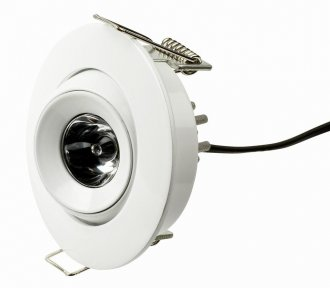 D-L4901 Mini-downlight LED