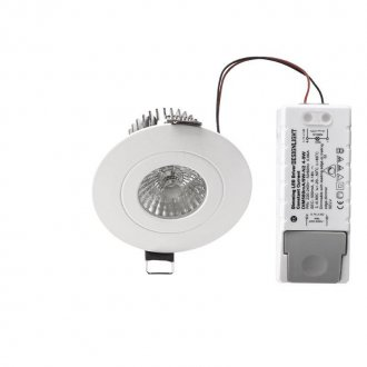 P-141 Downlight LED