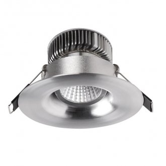 P-133 Downlight LED