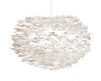 Belysning Webbutik : Lampgallerian störst på lampor och belysning