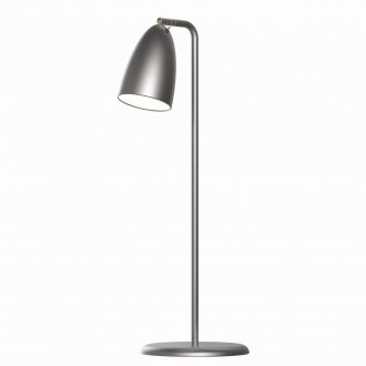 Nexus LED bordlampa