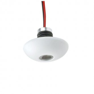 P-120 Mini-downlight LED