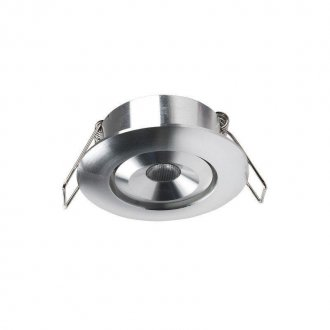 P-129 Mini-downlight LED