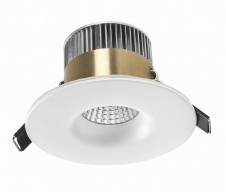 P-130 Downlight LED