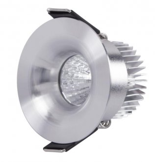 P-160 Downlight LED