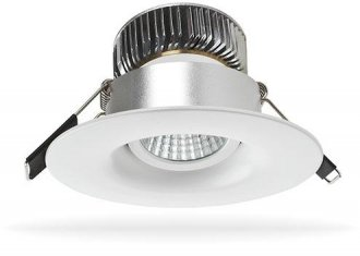 P-131 Downlight LED