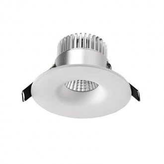 P-135 Downlight LED