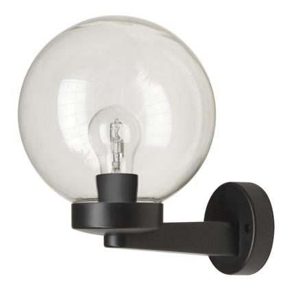 Wall light basic