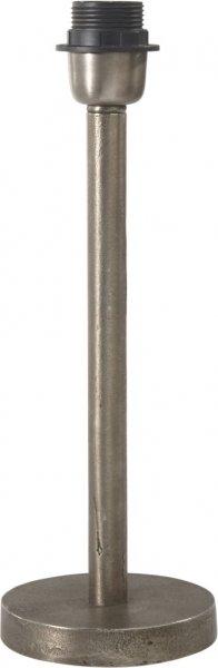 Colombus fot råsilver 35cm (Silver)
