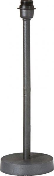 Colombus fot grå 50cm (Grå)