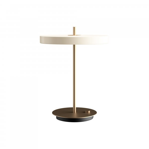 Asteria Table (+USB)