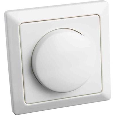Dimmer för LED - Atia