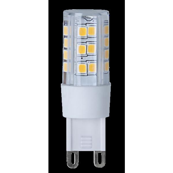 G9 LED 0,3W LED lampor Unison | Lampgallerian.se