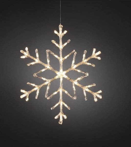 Christmas Light Dimmer