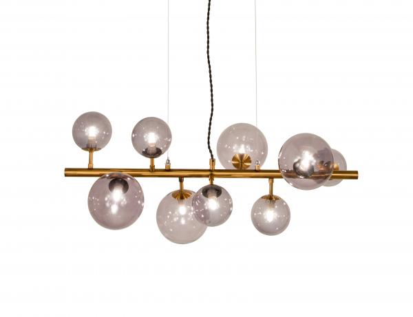 20 bästa bilderna på Lampor | lampor, taklampor, taklampa
