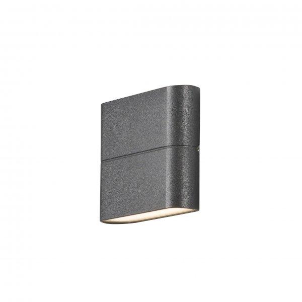 Chieri small LED (Antracitgrå) thumbnail
