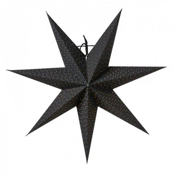 Aino slim 44 svart (Svart)