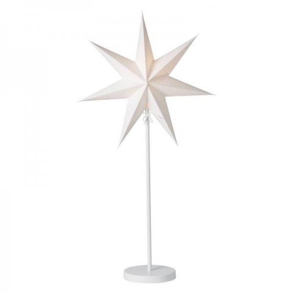 Aino 44 stjärna (Vit)