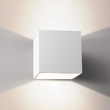 Newlite Återförsäljare Lampor & Belysning LampGallerian.se