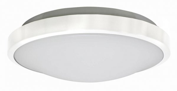 Apollo vit LED 15W