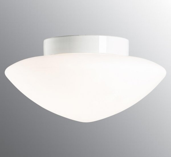 Contrast Gudahagen LED (Vit)