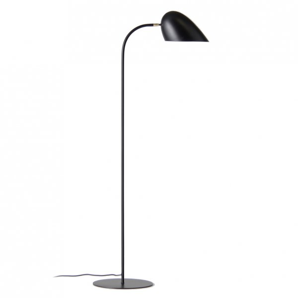 Frandsen golvlampor du kan köpa online Lampkultur se