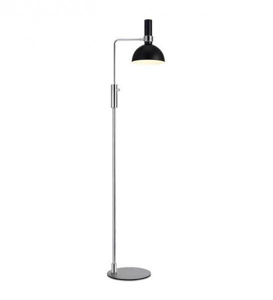 Golvlampor u2013 Köp snygg golvlampa online Lampkultur se