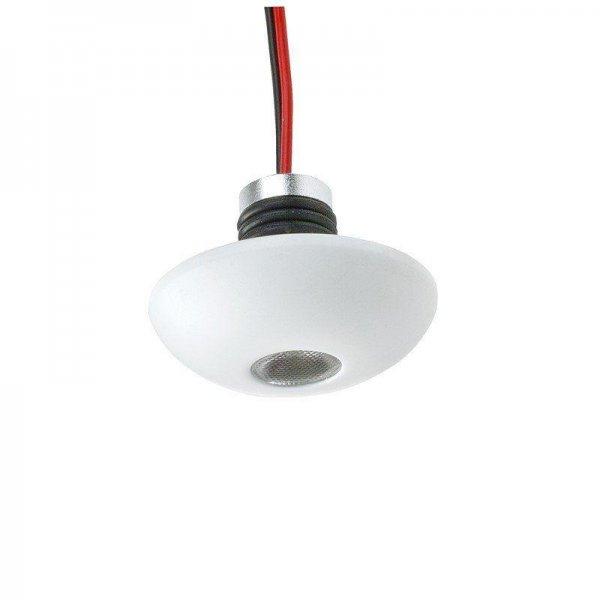 Prima P-120 Mini-downlight LED - Downlights | Lampgallerian.se ZA-58