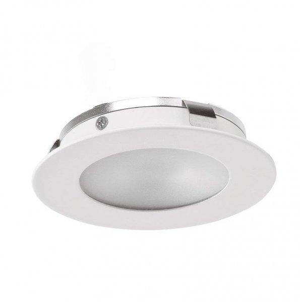 Downlight – Shoppa Lampor och Belysning på PricePi