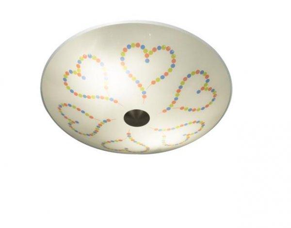 Pearls plafond (Flerfärgad)