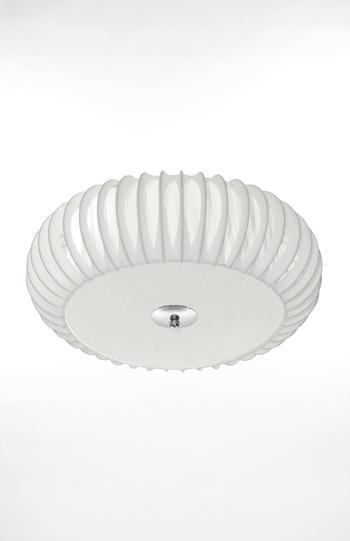 Taklampa taklampa plafond : Plastband plafond - Produktkyrkogård   Lampgallerian.se
