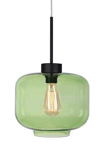 4583f72798a4 Ritz taklampa grön - Takpendel | Lampgallerian.se