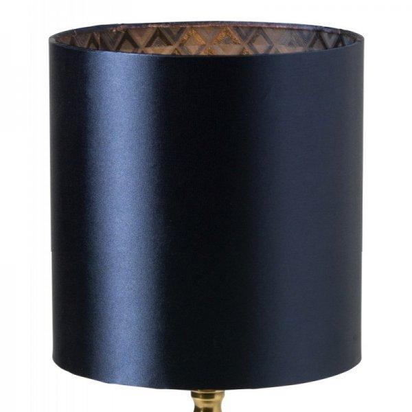 Ronald lampskärm 19cm (Blå)