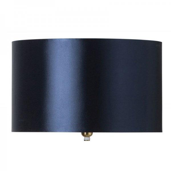Ronald lampskärm 50cm (Blå)